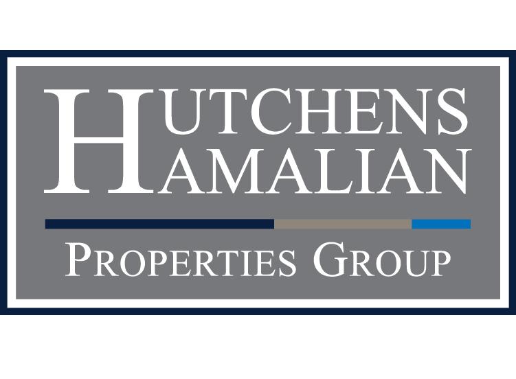 Hutchens Hamalian Group Logo_final_Website-01
