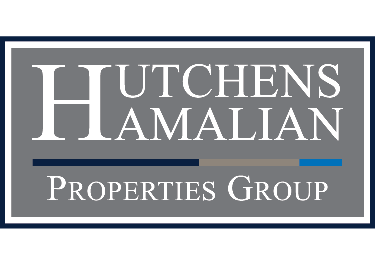 Hutchens Hamalian Group Logo_final_Website-01